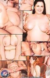dok011n6baq7 - Double Stuffing A Fattie