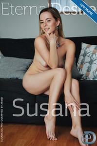 Susana-Gil-Susana-n6v5jbbmq6.jpg
