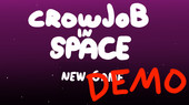 Crowjob in Space Version 2020-10-10 by Das
