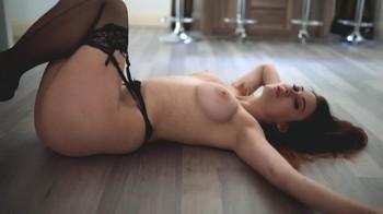 Naked Glamour Model Sensation  Nude Video - Page 2 5bny45zc2kib