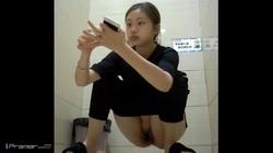 36oj1qkjhvig - V3 - 50 videos cute pissing girls