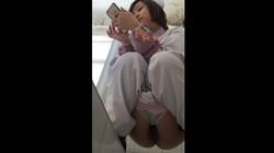 8qf934filegr - V3 - 50 videos cute pissing girls