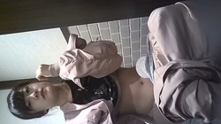 9mz8v18dc6m6 - V3 - 50 videos cute pissing girls