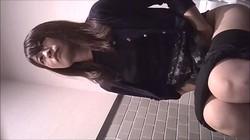 djw4pbw7a14r - V3 - 50 videos cute pissing girls
