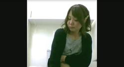 g52ev7msafqx - V3 - 50 videos cute pissing girls