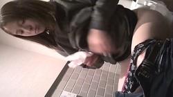 jhb6izasf1rv - V3 - 50 videos cute pissing girls