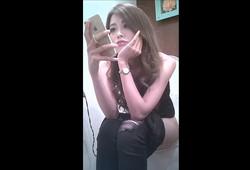 lesfrtwfkapo - V3 - 50 videos cute pissing girls