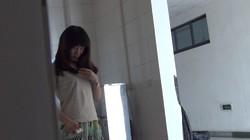 m5inwh8tov1q - V3 - 50 videos cute pissing girls