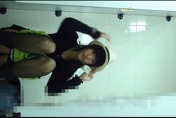 qfxt6jo0096h - V3 - 50 videos cute pissing girls
