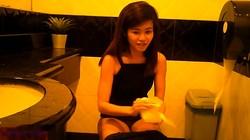qimmi6p5vpvn - V3 - 50 videos cute pissing girls
