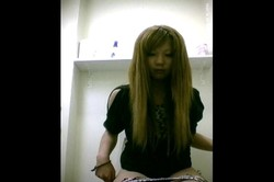 qxyafvxg4ho6 - V3 - 50 videos cute pissing girls