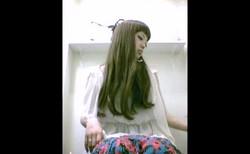 wqajuqgvskga - V3 - 50 videos cute pissing girls