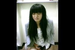 wvjwq87lw8mq - V3 - 50 videos cute pissing girls