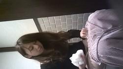xa0xv833hob3 - V3 - 50 videos cute pissing girls