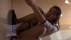 xbh8rbmhiij4 - V3 - 50 videos cute pissing girls