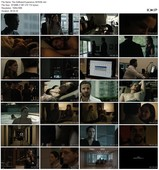 The Girlfriend Experience (Full season 1 / 2016)