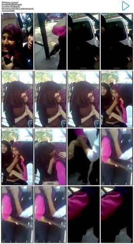 فيديو شرمطة طالبات سحاقيات المدرسة