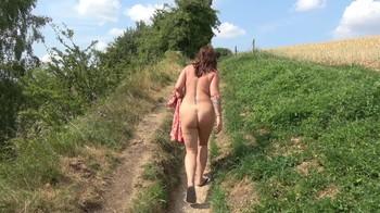 Naked Glamour Model Sensation  Nude Video - Page 2 6idu3e4y72z9