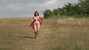 Naked Glamour Model Sensation  Nude Video - Page 2 N3m39x98nwv8
