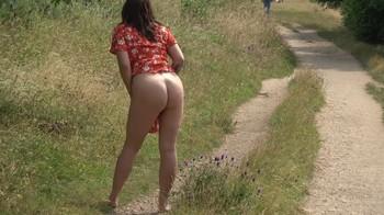 Naked Glamour Model Sensation  Nude Video - Page 2 O3v8ovt4luau