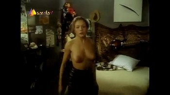Nude Actresses-Collection Internationale Stars from Cinema - Page 9 Dasej0o1v3tt