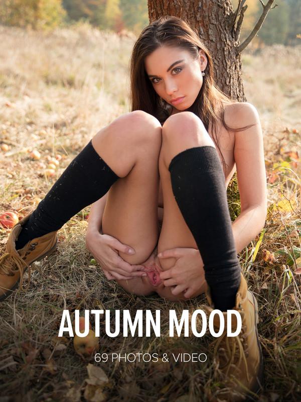 Sabrisse - Autumn Mood (23-10-2018)