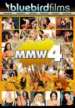 MMW Act 4 (2017)