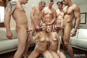 Two-Sexy-Blondes-Getting-Assfucked-And-Double-Penetrated-In-Hot-Gangbang-57bag9hj3t.jpg
