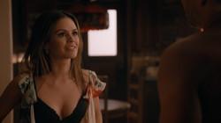 Rachel bilson nude sex scene — pic 11