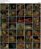 Flossie / Feuchte Lippen (1974)