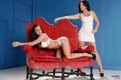 Jayden-Jaymes-%26-Kendra-Lust-Lust-For-Life-m6sa28ujmd.jpg