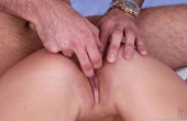 Stella-Sexy-Blonde-Gets-Fucked-And-A-Load-In-Her-Mouth-s6xxsw5jp2.jpg