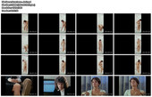Nude Actresses-Collection Internationale Stars from Cinema - Page 9 Qxl0ij052l2g