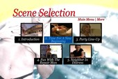 Passion Lane (2001)