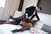Kayla-K-Gets-Assfucked-And-Double-Penetrated-m6w1lrccpd.jpg