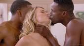 Interracial-Threesomes-Vol.-6-Natalia-Starr-06sbduqrhw.jpg