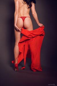 Elouisa In Red Dress 1 - March 19, 201876sbdl04js.jpg