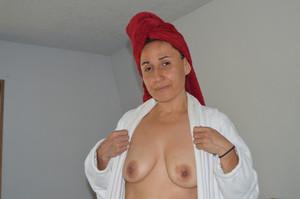 https://img200.imagetwist.com/th/25849/usaxgbhn4276.jpg