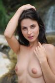 Jasmine-Jazz-Nature-Love-117-pictures-6000px-x6sbnm0gtg.jpg