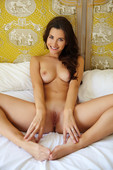 Lauren Crist Lingerie - 124 pictures - 4324pxl6scf68zpa.jpg