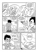 Dragon ball z hentai by Funsexydb - Videl from HFIL 2 - Ongoing