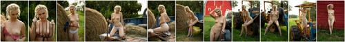 [Playboy Plus] Jenessa Dawn - Pickup Lines playboy-plus 12050
