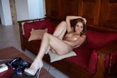 Linda-Chase-Opulent-122-pictures-4324px-w6scfwbboo.jpg