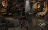 Epoch - Clara vs Mercenades