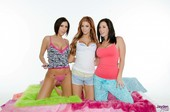Dylan-Ryder-%26-Jayden-Cole-%26-Jayden-Jaymes-Three-On-Teddy-a6sdubemsc.jpg