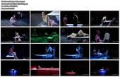 Celebrity Content - Naked On Stage - Page 11 Eu133j5ojyfz