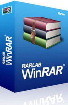 Re: WinRAR 5.00 FINAL (x86 / x64)