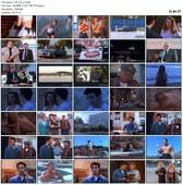 Bikini Drive-In (1995)