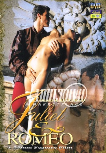 Similar Romeo and juliet porn idea something