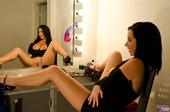 Jayden-Jaymes-The-Makeup-Chair-56se4u0e13.jpg